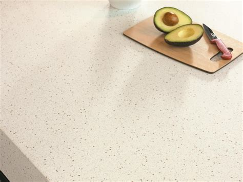 Solid Surface Countertop Material Suppliers Inspired Exles Of Solid Surface Kitchen Countertops Hgtv