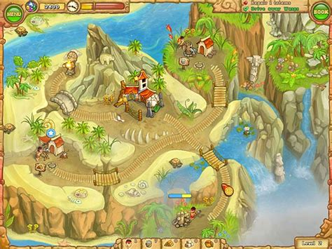 Gamis Silang island tribe 2 gt iphone android mac pc