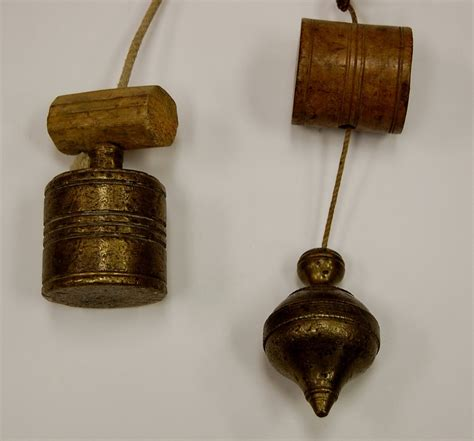 Plumb Bob Tool by 1000 Images About Antique Plumb Bob S On
