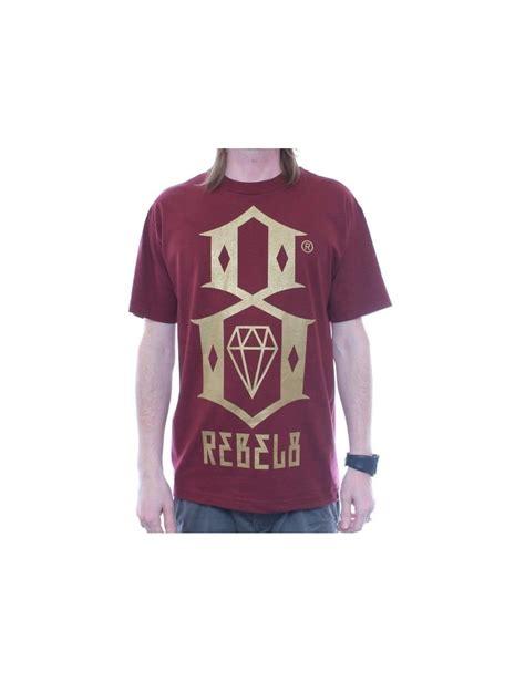 Rebel Eight Tosca Logo Jacket Jaket Hoodie Sweater Pria Wanita rebel8 clothing r8 logo t maroon rebel8 clothing from iconsume uk