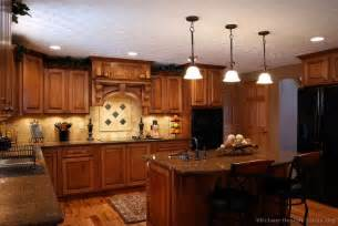 Tuscan Kitchen Ideas Inspirations Tuscan Kitchen