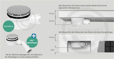 Montage Einer Duschwanne by Aquabad Villa Duschwanne Duschtasse Superstabil Flach