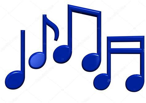 imágenes signos musicales signos musicales fotos de stock 169 richter1910 58654855