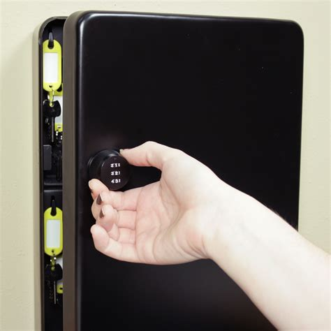 key cabinet with combination lock key cabinet with combination lock key cabinet