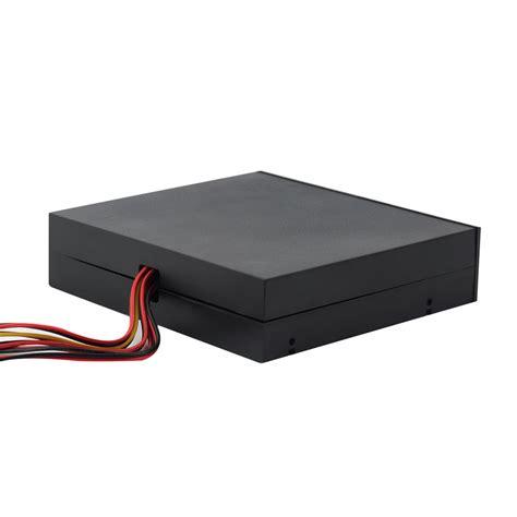 Sale Cooler Pendingin Hdd 3 5 Pc Komputer Dual Fan 3 5inch pc hdd cpu 4 channel comput end 12 20 2017 2 28 pm