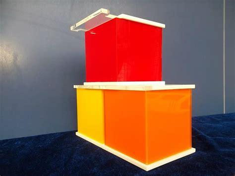 Acrylic Jakarta acrylic jakarta pusat menerima jasa pembuatan box acrylic