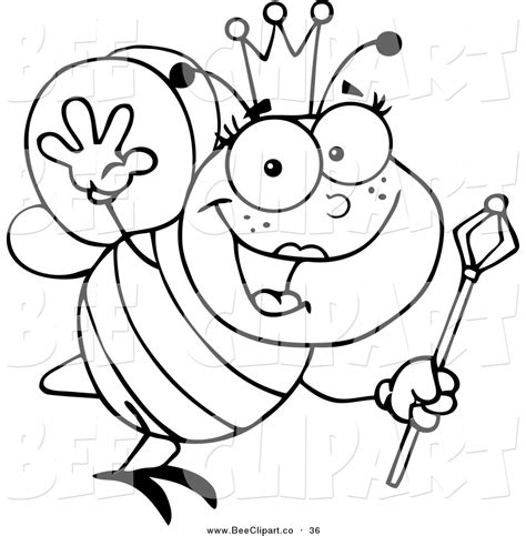 coloring pages copyright free clip art coloring pages many interesting cliparts