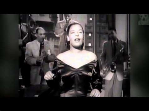 swing best of the big bands swing best of the big bands 2 3 and