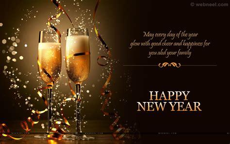 hd wallpaper2018new new year 2018 wallpaper hd new years wallpapers happy new year wallpapers happy new year