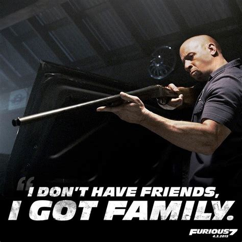Wallpaper Vin 064 fast and furious quotes sayings image best lines