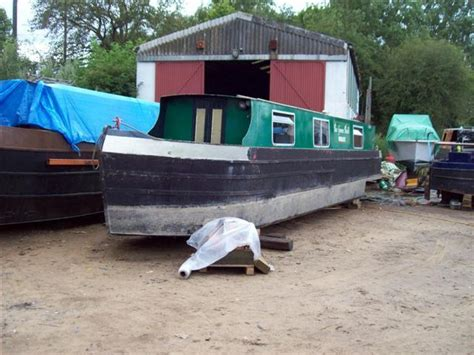 canal boat project canal narrowboats boats for sale services and advice at
