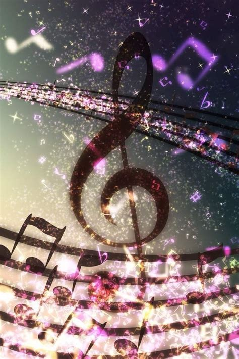 girly music wallpaper miss anime4ever anime amino