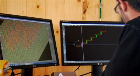 bureau d 233 tudes technique de triangle constructeur bois