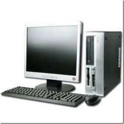 Computer by 10 Things To Consider When Buying A Computer
