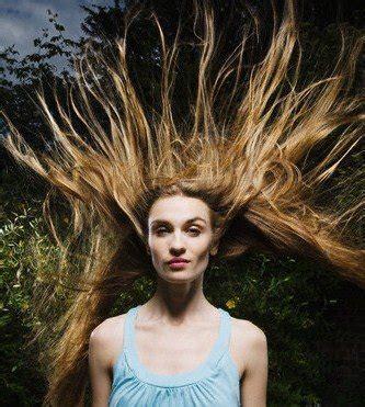 windblown look hair styles travel tips shai s travel misadventures