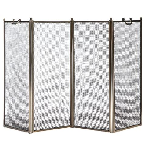 hinged screen for sale at 1stdibs