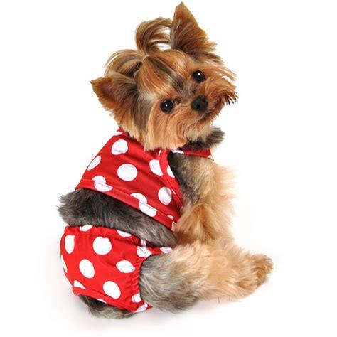 dogs walmart simply dot swimsuit dogs walmart