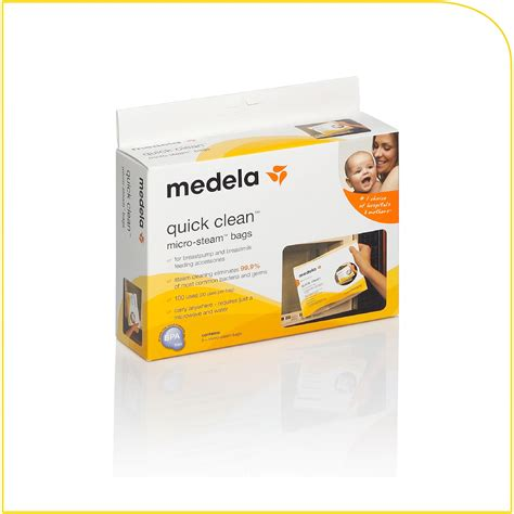 U Breast Soap 2 medela clean breastmilk removal soap 6 ounce breast cleaning products