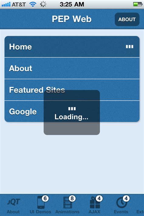 mobile app creator mobilitee mobile app creator by paulpullen codecanyon