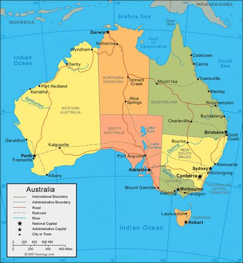 scale map of australia map of australia x marks the spot