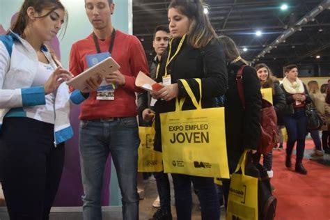 subcidios de desempleo en el ultimo trimestre argentina 2016 creci 243 la desocupaci 243 n en el primer trimestre trep 243 al 9