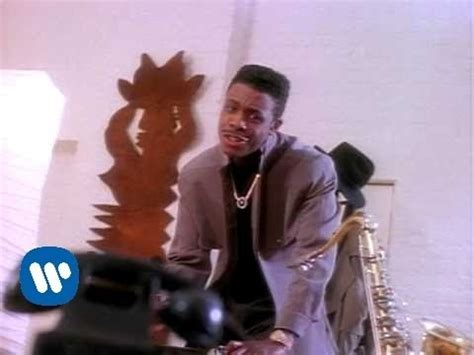my lyrics keith sweat keith sweat i ll give all my to you
