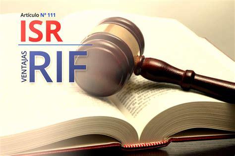 tarifa art 113 lisr 2015 articulo 111 de lisr 2016 ley del isr r 201 gimen de