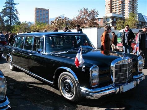 file mercedes 600 pullman 1970 jpg wikimedia commons