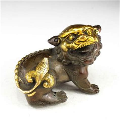 chinesische lions internationale antiq kunst asiatika china antiquit 228 ten