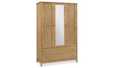 bedroom furniture atlanta coytes atlanta oak bedroom furniture