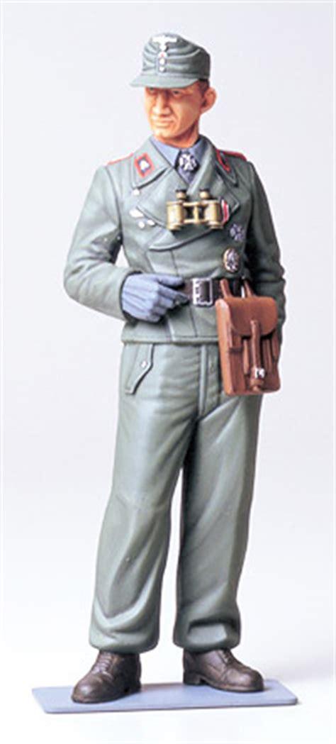 gmod figures 1 16 world figure series
