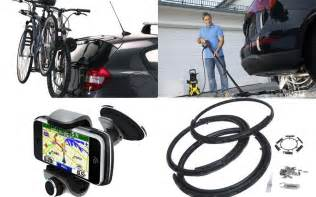 new accessories for cars auto accessories loaning and uniqueness for your