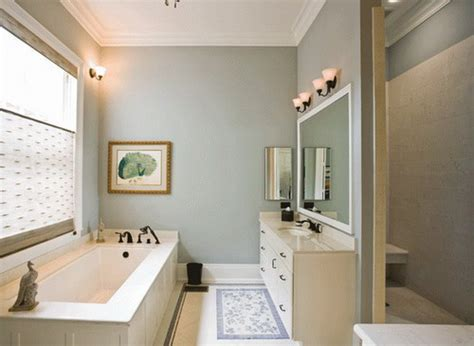 Paint Ideas For Bathroom Walls 301 Moved Permanently