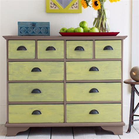 40 chalk paint furniture ideas diy