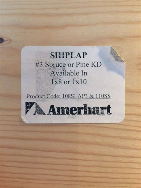 where to buy shiplap house ship and