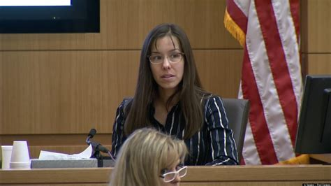 who s who in the jodi arias murder trial of travis alexander judge sherry stephens sick jodi arias trial delayed