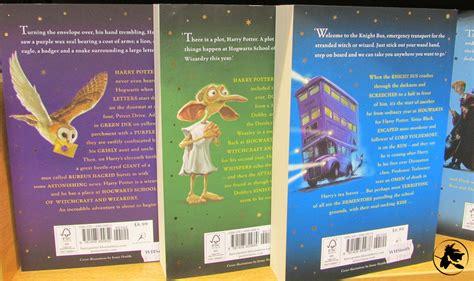 libros de harry potter blog hogwarts todo sobre harry revelado contenido de pottermore en los nuevos libros de