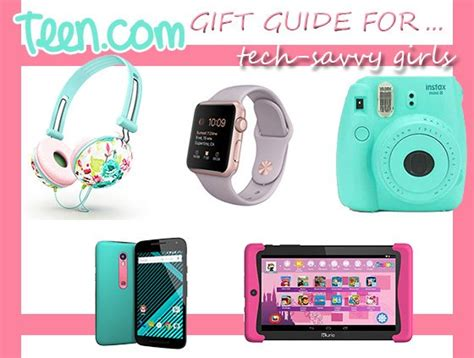 8 Great Gifts For The Techie On Your List by Tech Gift Guide For Present Ideas For Holidays