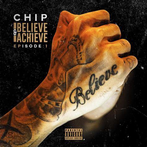 chip make it home lyrics genius lyrics