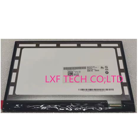 7 Lcd Computer Monitor Would Be Large For But Tiny For You by New Original 10 1 Tablet Ips Screen B101uan01 7 Lcd