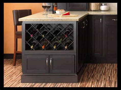 cabinet storage solutions cabinet options and storage solutions in az