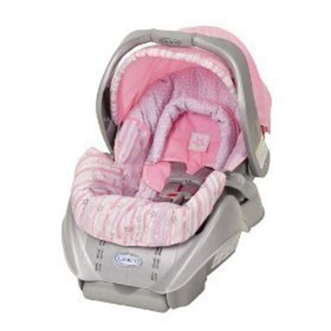 reborn baby car seats reborn baby strollers car interior design