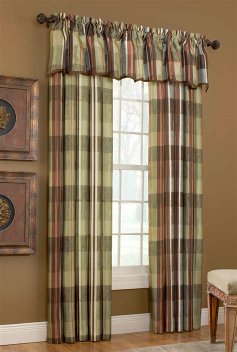 Window Curtains Ideas Modern Furniture Windows Curtains Design Ideas 2011 Photo Gallery
