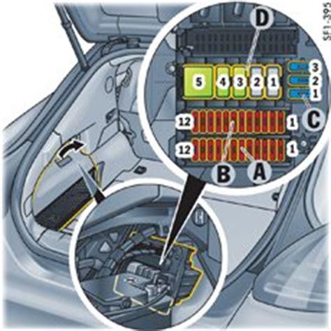 Page 300 2014 2016 Panamera Manual Porsche Imanuals