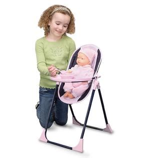 baby swing high chair combo k mart 3 in 1 high chair swing combo
