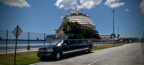 Car Service Orlando To Port Canaveral by The Best 28 Images Of Car Service Orlando Airport To Port