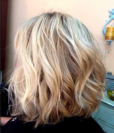 beach wave long bob beachy waves for short hair http www short haircut com