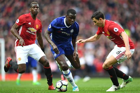 chelsea highlights download man utd vs chelsea highlights epl match day 33