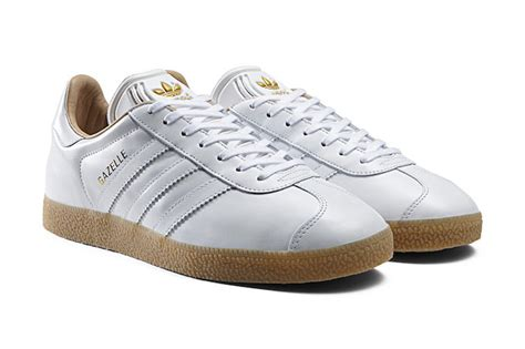 Adidas Moduro Premium 1 adidas originals gazelle premium leather the drop date
