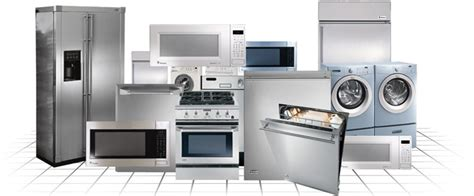Salvage Kitchen Cabinets appliances city of ames ia